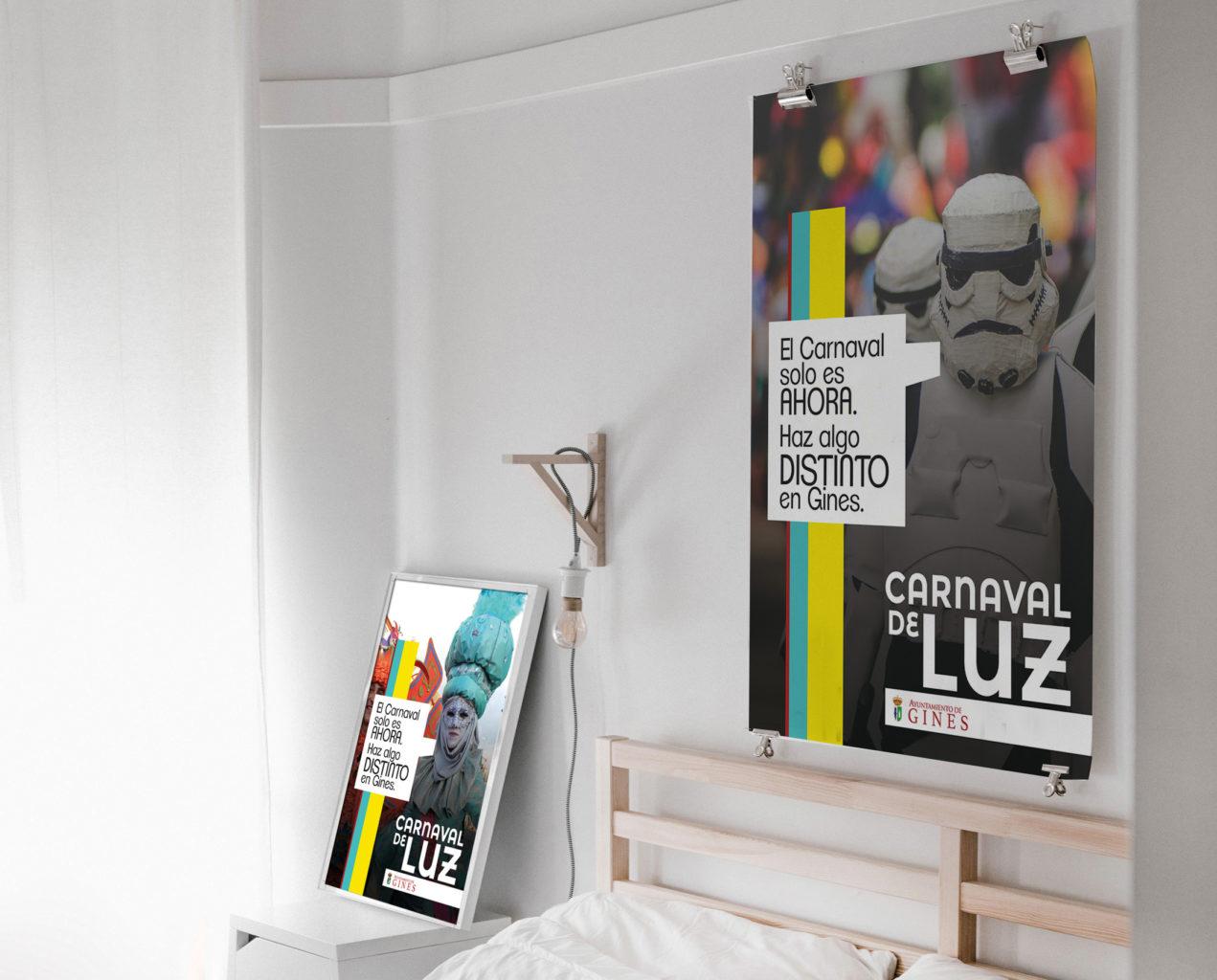 calidoscopio-02-carnavaldeluz-carteles