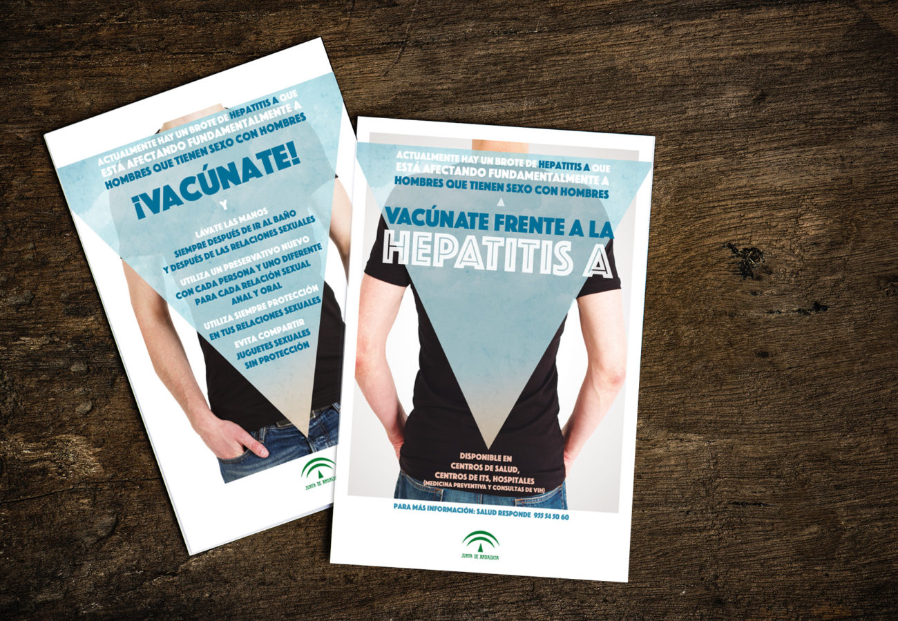 calidoscopio-02-hepatitis-flyer