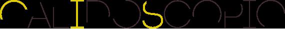 Calidoscopio Comunicación y Eventos